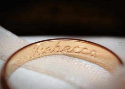 MicheleRebecca-2